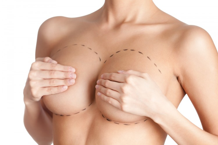oncoplastic breast surgery techniques